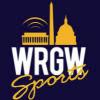 WRGW Sports