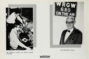 wrgw1966