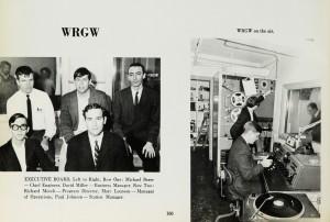 wrgw1967