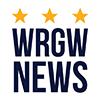 WRGW News